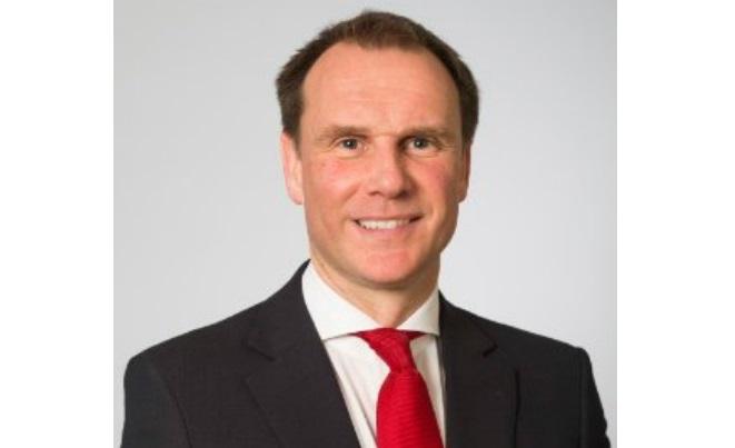 Alan Mathewson Santander
