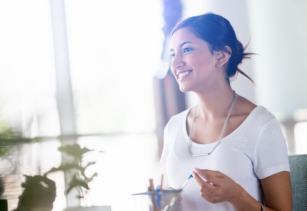 Recruitment career progression