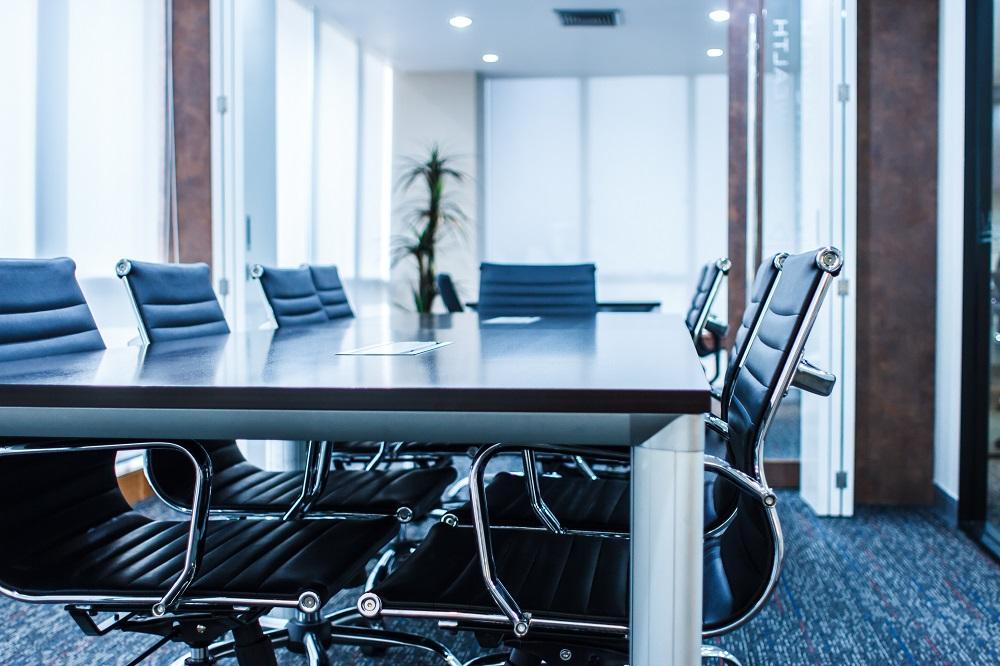 Plural roles in the boardroom