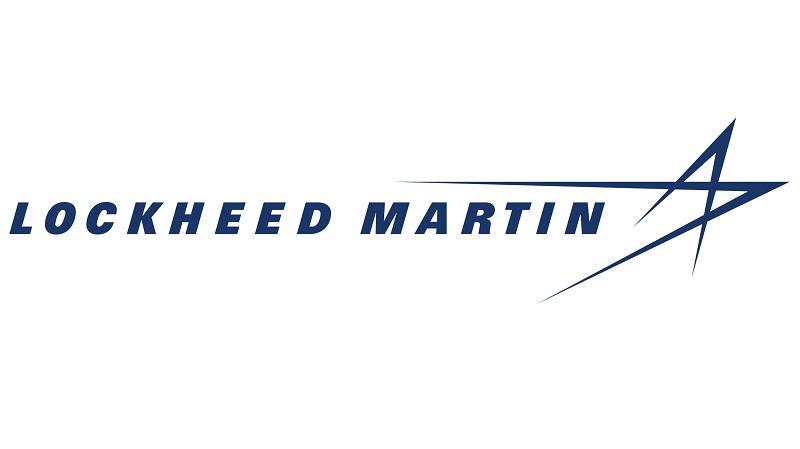 executive insights | lockhhed martin