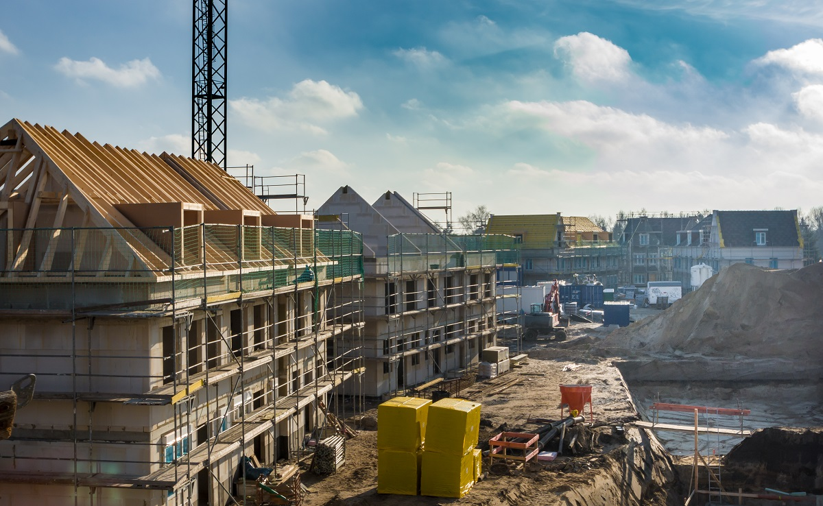 property market survey