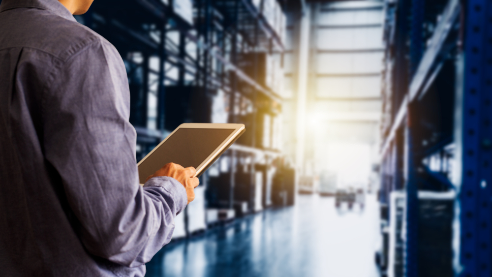 Procurement & Supply Chain - Market and Hiring Trends 2021
